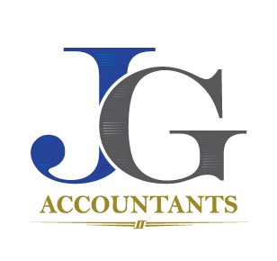 JG Accountant